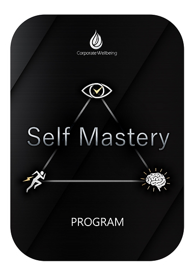 Self Mastery Thumbnail glow.png
