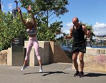 Jump Squat 1.jpg