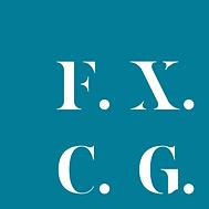 FXCG_logo_nove_modre.png