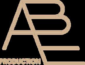 ABE logo beige HQ transparent.png