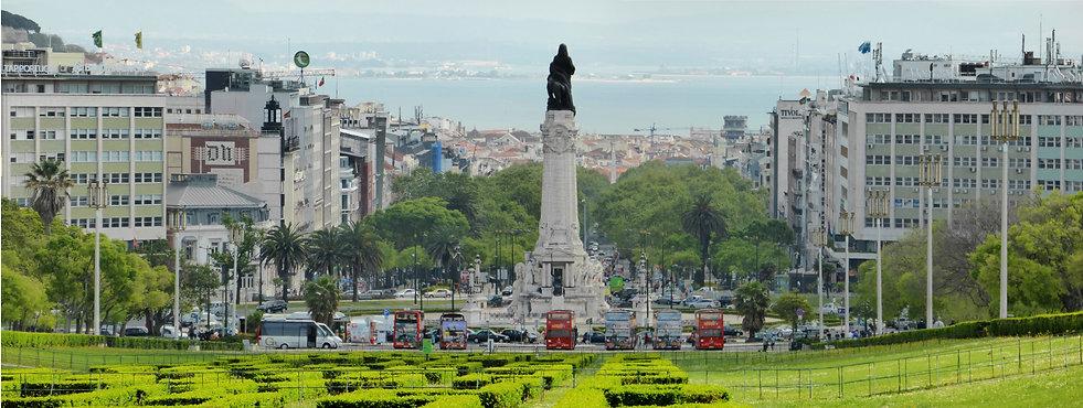 Praça_do_Marquês_de_Pombal_(Lisboa).jpg