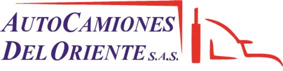 logo autocamiones.png