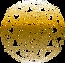 logo_gingerlo1goud.png