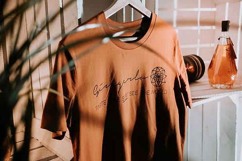 GINGERLO T-SHIRT