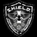 shield airsoft division.png