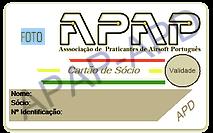 cartao apap.png
