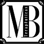 mb terapeutica.png