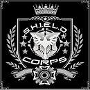 shield corps.jpg