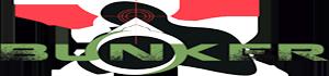 logo_opencart.png