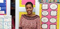 Ms. Ephraim