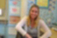 Ms. Penso