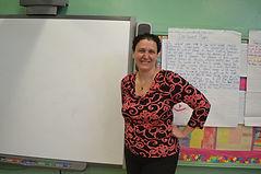 Ms. Pinou