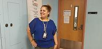 Ms. Martinez