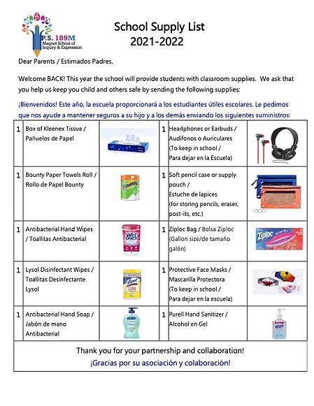 School Supply List 21.jpg