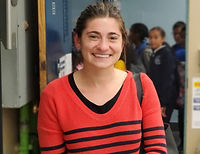 Ms. Lappas