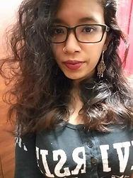 Nadira Haque