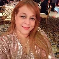 Martina Salvador