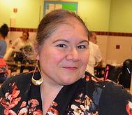 Ms. Lambros