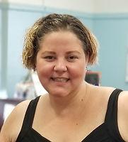 Ms. Ayala