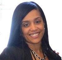 Ms. Estevez