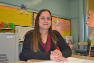 Ms. M. Grullon