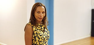 Ms. Acosta