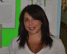 Ms. Mutkoski