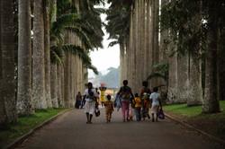 Ghana 047