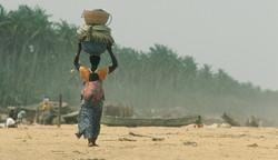 Benin 016.jpg