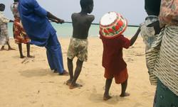 Benin 010.jpg