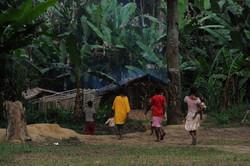 CAMEROON 032