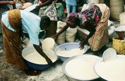 Benin 026.jpg