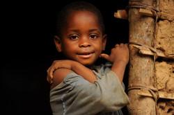 CAMEROON 036
