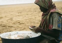 Benin 020.jpg
