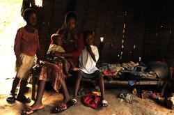 CAMEROON 042