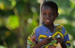 Ghana 016