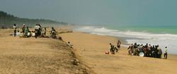 Benin 023.jpg