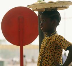 Benin 005.jpg