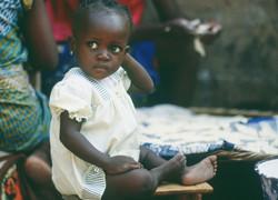 Benin 024.jpg
