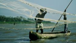 Benin 021.jpg