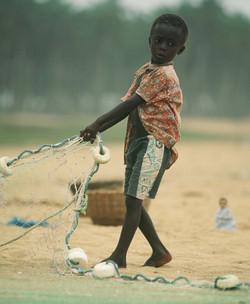 Benin 007.jpg