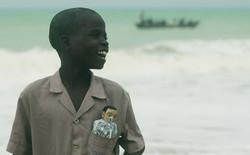Benin 002.jpg