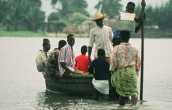 Benin 003.jpg
