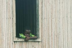 Benin 006.jpg