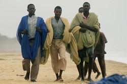 Benin 017.jpg