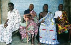 Benin 031.jpg