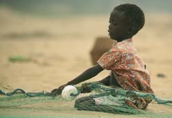 Benin 009.jpg