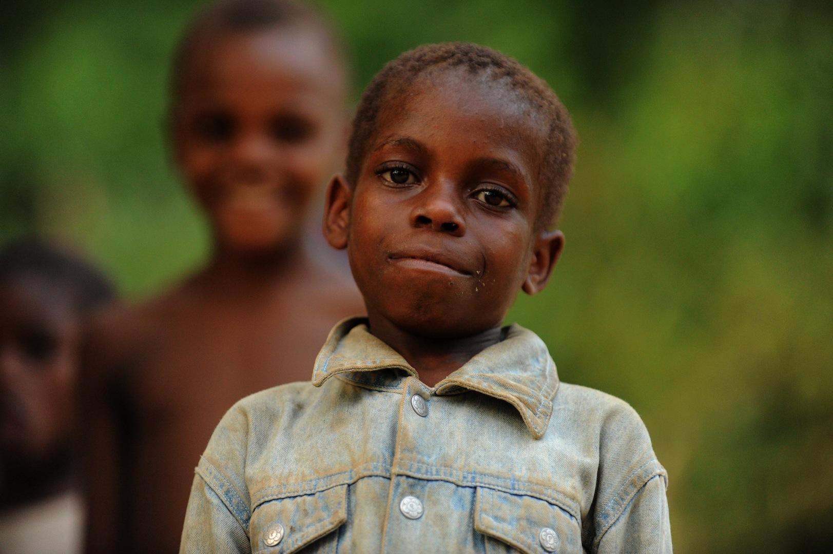 CAMEROON 059CAMEROON 05