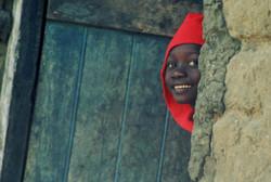 Benin 008.jpg