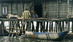Benin 013.jpg